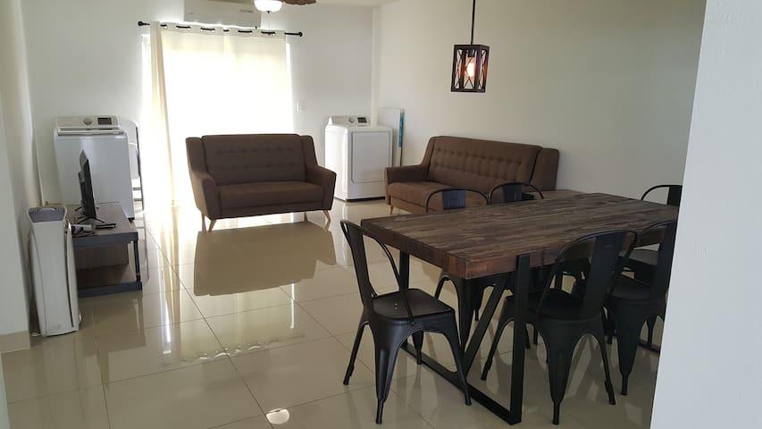 Sky Gardens Apartment 308(Central Guam)