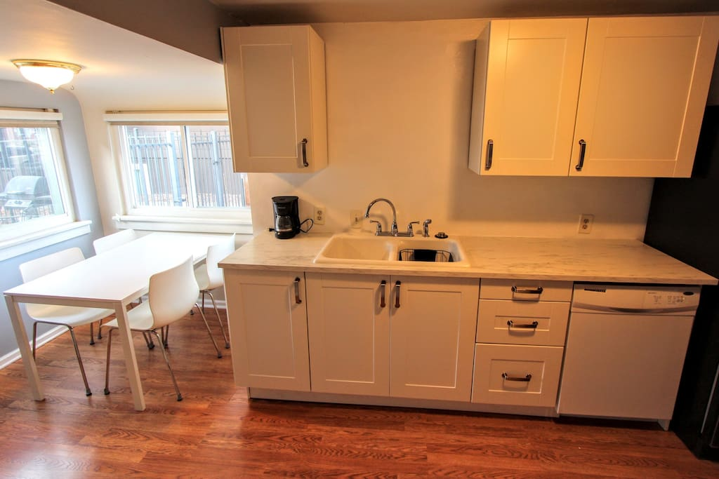 Best Deal Downtown 2 Bedroom Condo Apartments For Rent In Boulder Colorado United States