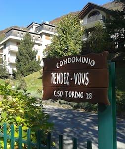SCIARE A LIMONE - Limone Piemonte