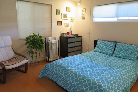 Budget Room with Futon Bed