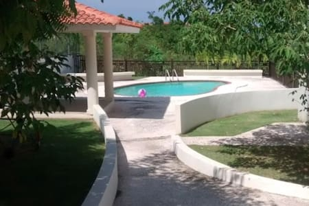 Majestic Ocean Views with all the amenities !! - Aguada - Apartament