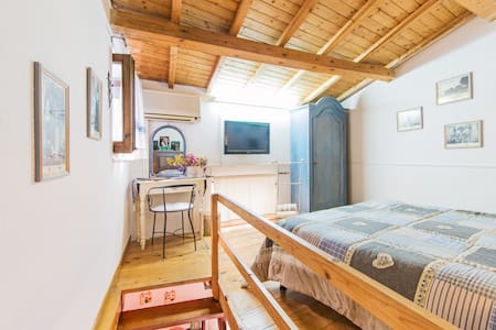 Nuoro Bed and breakfast Majore da2 a 4 posti letto