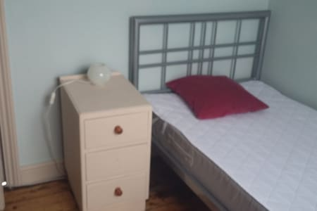 Single room in great location - Stourbridge - Дом