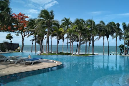 Best beach location in Hua Hin? - 후아힌(Hua Hin)