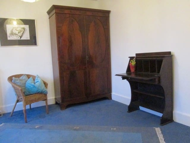 Between City Centre and Summertown! Private room! - Oxford - Apartment