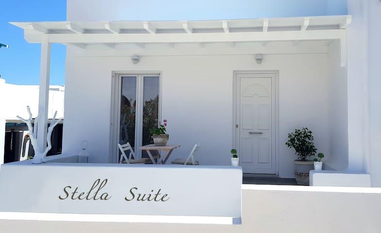 Stella Suite