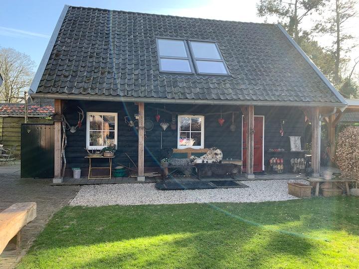 Studio Bij Annemarieke
