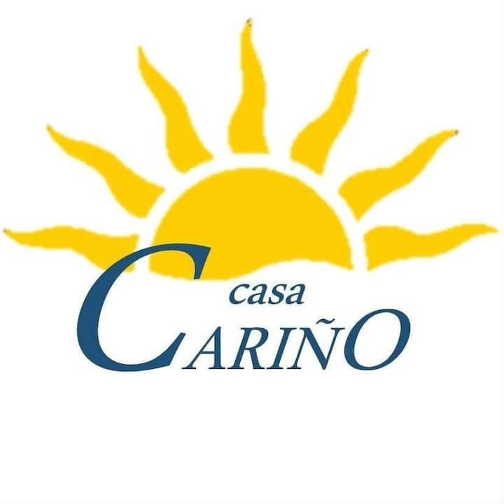 Casa Cariño Tulum Pool & Cenotes
