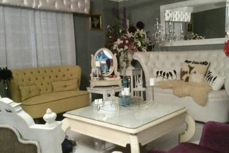 Boutique Homestay