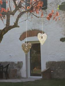 LeAmorine House - Predappio