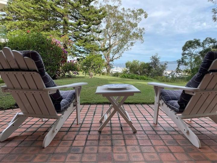 Marina View @ Nelson Bay