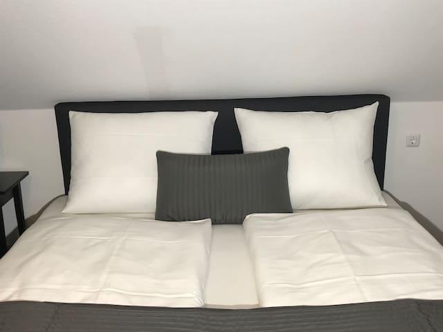 Zimmer 30 NG