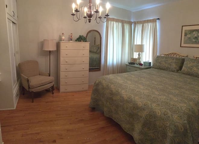 Furnished Rooms For Rent In Bakersfield Ca