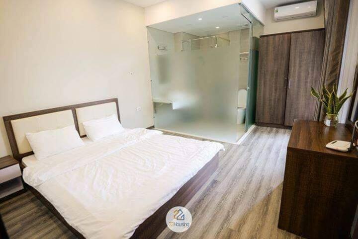 ✨22HOUSING#22✨One bedroom apartment in Westlake✨