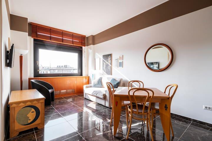 Duomo luxury apartament-By Yoof