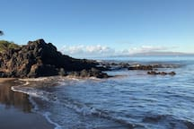 Hale Kamaole Beach III