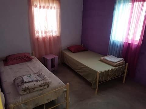 Casa Morgadinha - Quartos Casais