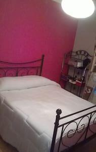 chambre cosy et confortable - Morières-lès-Avignon - Huis