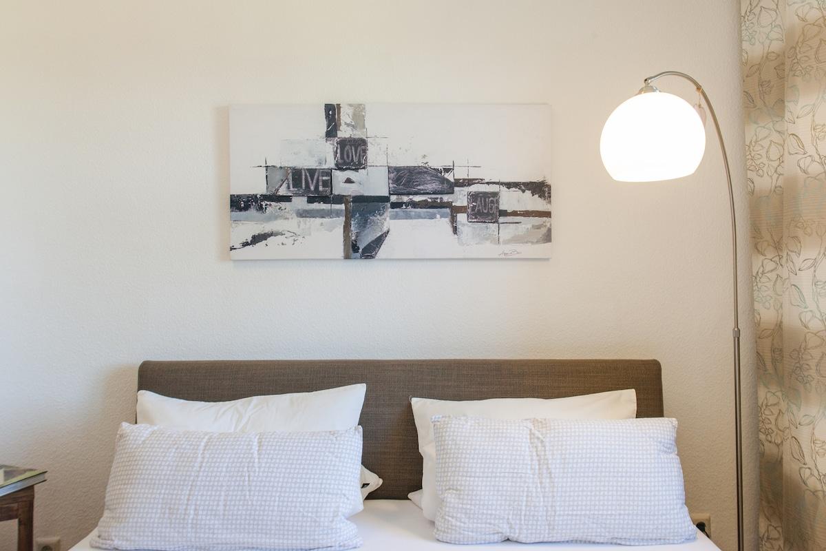 Vacation Homes U0026 Condo Rentals For Work