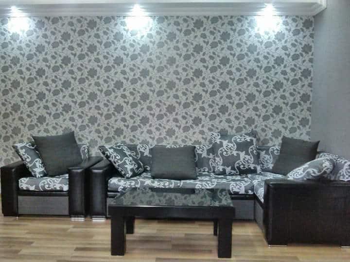 Guesthaus Avlabar Ciskris10