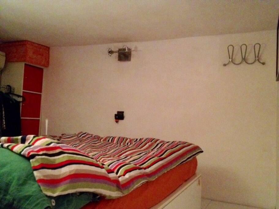 Bed_mezzanine