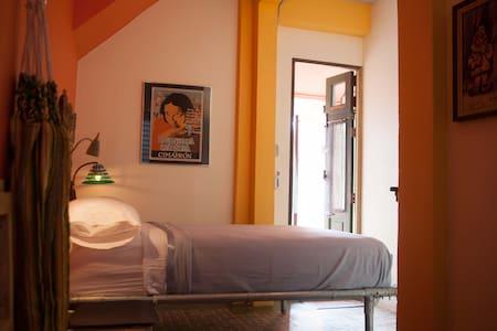 A cool Tripper's Inn Room #3 - Wohnung