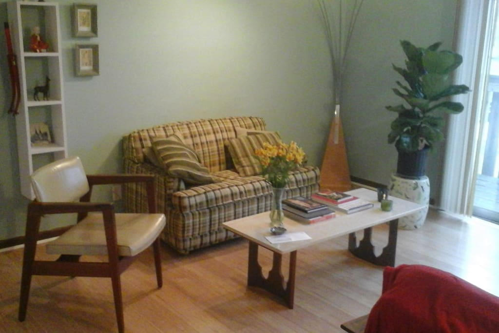 Earlhurst Apartments For Rent In Lafayette Indiana United States