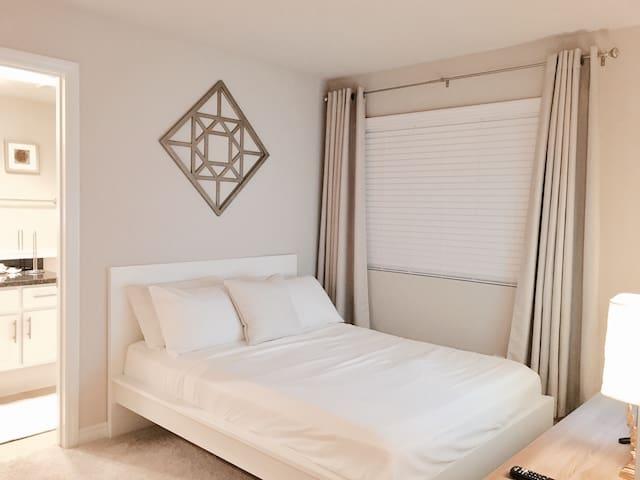 Studio Room ~ Aurelian (A) - Laguna Beach - Apartament
