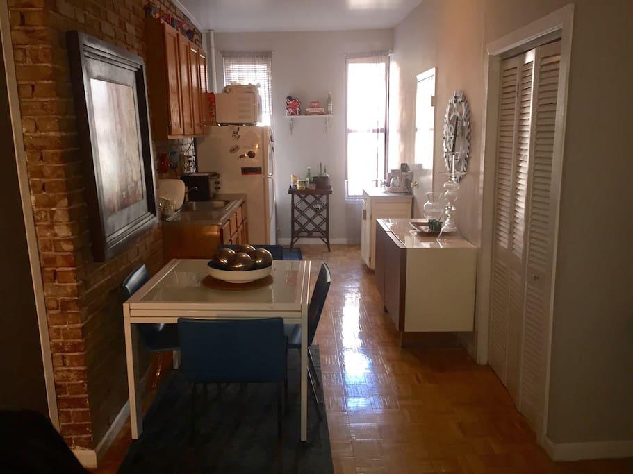 Cozy 2 bedroom apartamentos en alquiler en nueva york nueva york estados unidos - Alquiler apartamentos nueva york ...