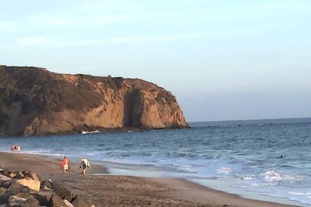 Sea Beachhouse