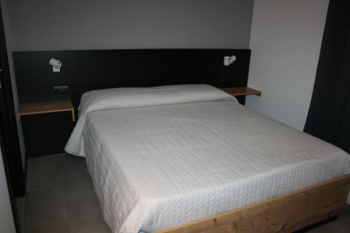 B&b la dimora dei sogni !!! Room 3
