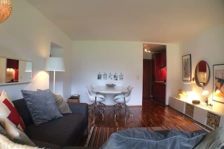 Lofer Apartment - Sankt Martin bei Lofer