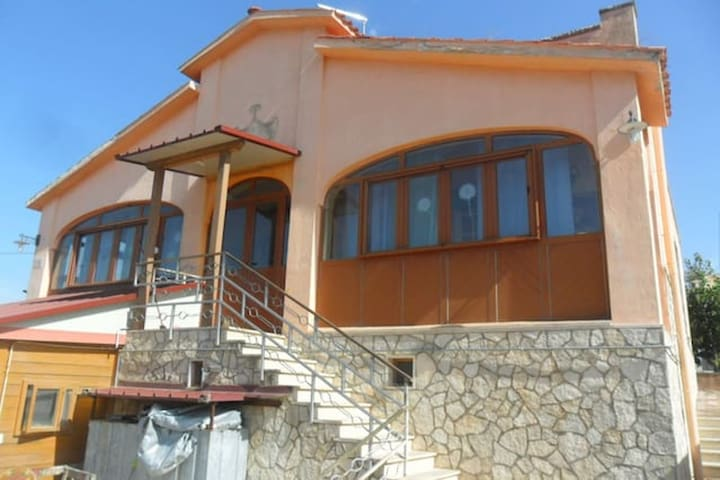 Airbnb Via Massafra Vacation Rentals Places To Stay