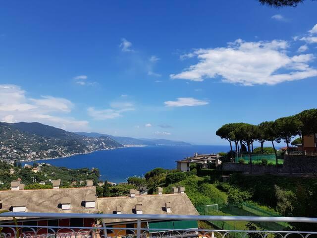 Portofino Luxury Italy by Mc.Holiday