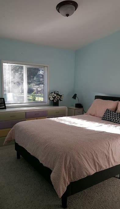 Rooms For Rent Kitsap County