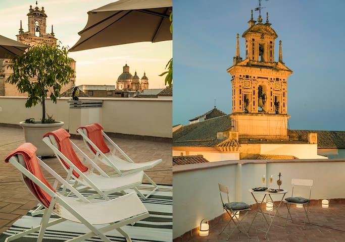 Santa Paula Pool & Luxury nº 12