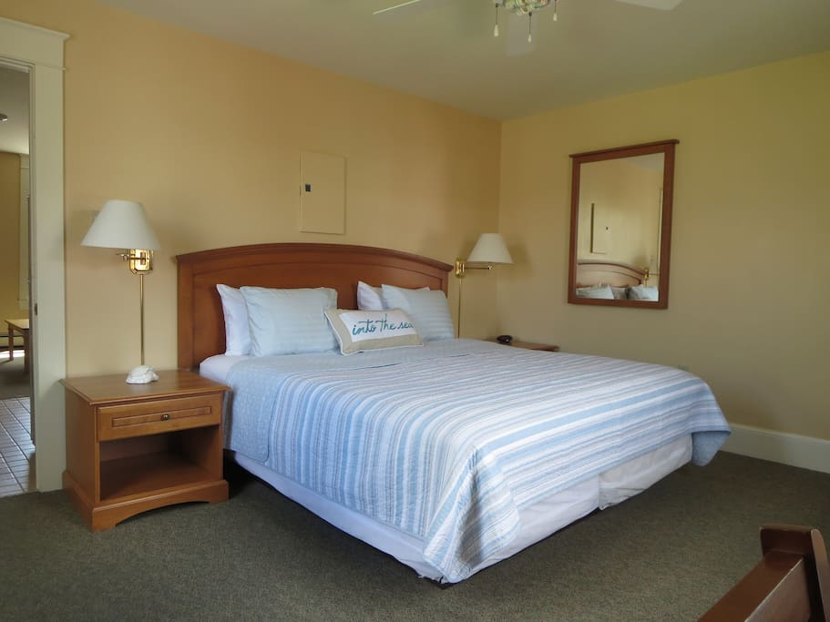 Lunenburg Apartments For Rent