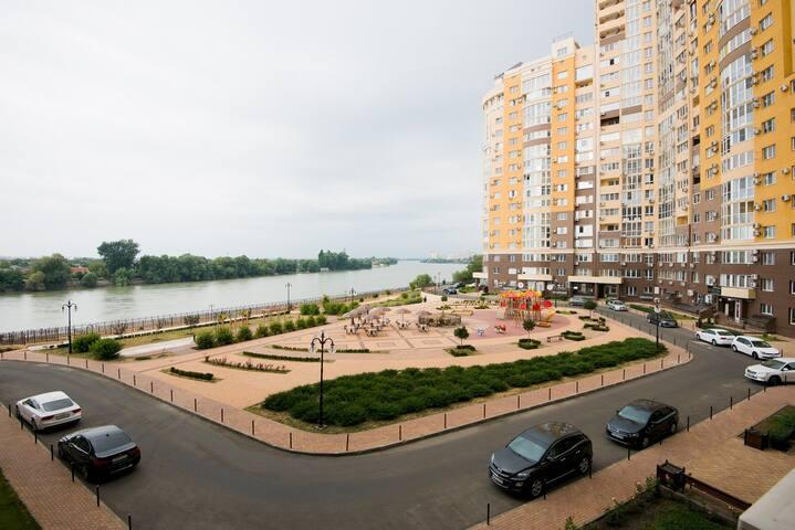 Кожевенная 26