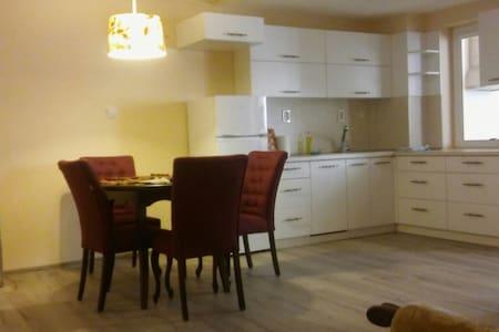 Apartament Izabel