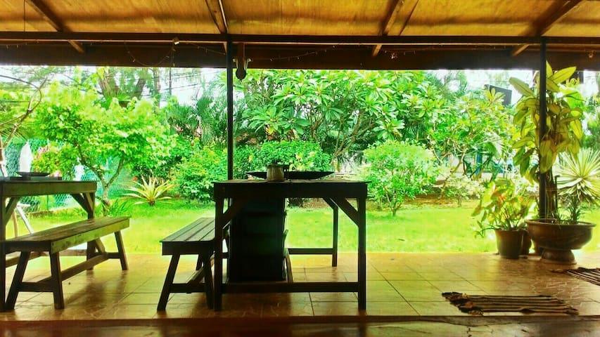 Bunk Inn @ SHAKA Langkawi PROMO 2