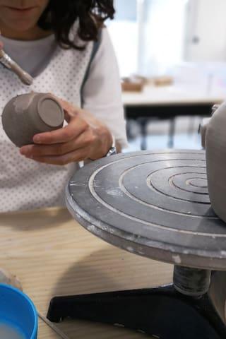 Kunst en design