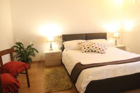 monolocale vicino Padova/Venezia/Abano terme - Villafranca Padovana - Bed & Breakfast