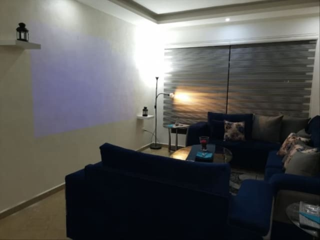 Basic Room in Central Location - Maastricht