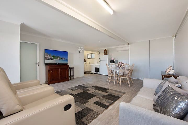 Moffat Beach Beauty - Moffat Beach - Apartamento