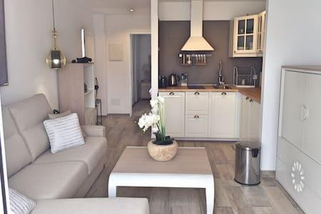 Apartamento en Ibiza - Siesta