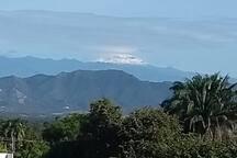 VILLA SANTORINI - Conjunto Poblado San Marcos