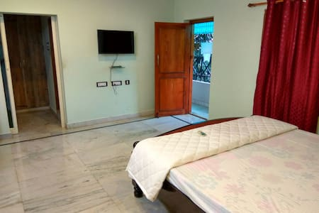 Paradise home private room - Visakhapatnam