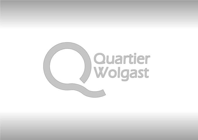 Quartier Wolgast - Wolgast