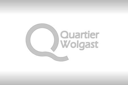 Quartier Wolgast - Wolgast - Dom