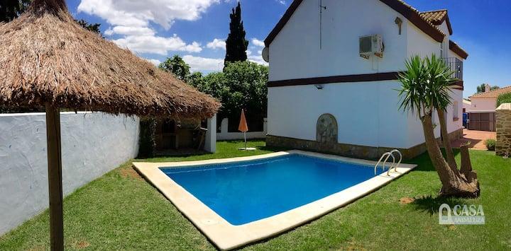 Villa Lara 2